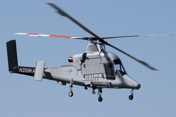 kmax helicopter for sale with How Is This Rotor Setup Flying on Kmax 1afghan furthermore How Is This Rotor Setup Flying together with Helicopters At Custer in addition Us Marines Plan Rigorous K Max Tests In Afghanistan together with How Can A Helicopter Be Designed Without A Tail Rotor.